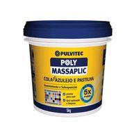 Cola-para-azulejo-e-pastilha-Massaplic-balde-5Kg-Pulvitec