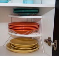 Organizador-de-canto-para-pratos-branco-Metaltru
