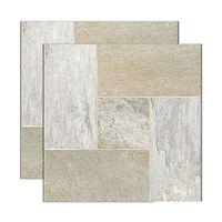 Piso-Pedra-Basalto-HD-50x50cm-Triunfo