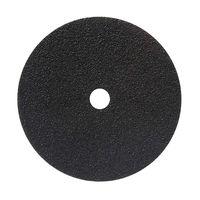 Disco-de-lixa-para-marmore-180x22mm-F425-grao-36-preto-Norton