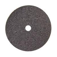 Disco-de-lixa-para-marmore-180x22mm-F425-grao-60-preto-Norton