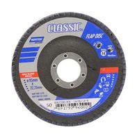 Disco-de-desbaste-para-metais-115x22mm-grao-50-preto-Norton