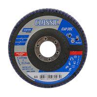 Disco-de-desbaste-para-metais-115x22mm-grao-60-preto-Norton