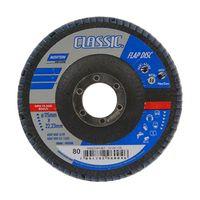 Disco-de-desbaste-para-metais-115x22mm-grao-80-preto-Norton