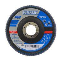 Disco-de-desbaste-para-metais-115x22mm-grao-120-preto-Norton
