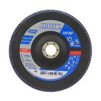 Disco-de-desbaste-para-metais-180x22mm-grao-40-preto-Norton
