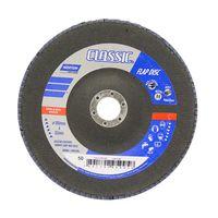 Disco-de-desbaste-para-metais-180x22mm-grao-50-preto-Norton