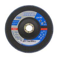 Disco-de-desbaste-para-metais-180x22mm-grao-80-preto-Norton