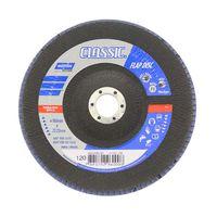 Disco-de-desbaste-para-metais-180x22mm-grao-120-preto-Norton