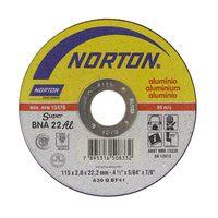 Disco-de-corte-para-aluminio-115x222x2mm-BNA22-Norton