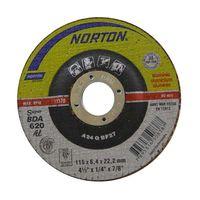 Disco-de-desbaste-para-aluminio-115mm-BDA-620-Norton