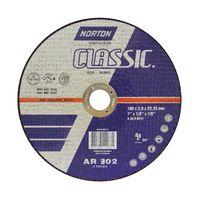 Disco-de-corte-para-uso-geral-178x222x3mm-AR302-Norton