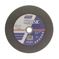 Disco-de-corte-para-uso-geral-229x222x3mm-AR302-Norton