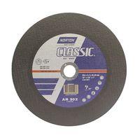 Disco-de-corte-para-uso-geral-254x1905x3mm-AR302-Norton