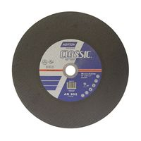 Disco-de-corte-para-uso-geral-300x254x3mm-AR302-Norton