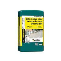 Argamassa-de-uso-interno-piso-sobre-piso-20Kg-branco-Quartzolit
