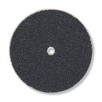 Disco-de-lixa-Ezlock-grao-120-Dremel
