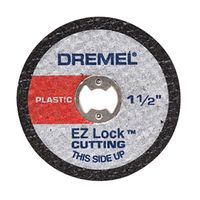 Disco-de-plastico-Ezlock-38mm-Dremel