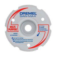 Disco-de-metal-multiuso-para-corte-reto-Dremel