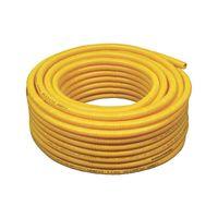 Eletroduto-flexivel-DN-20-com-50-metros-amarelo-Corr-Plastik