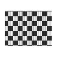 Passadeira-PVC-65cm-x-1-metro-Tropical-xadrez-Kapazi