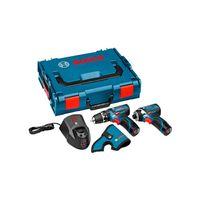 Kit-furadeira-a-bateria-GSR120-LI-e-parafusadeira-GDR120-LI-a-bateria-azul-Bosch
