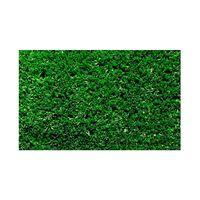 Grama-sintetica-100x200cm-verde-Kapazi