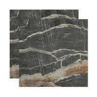 Porcelanato-Sahara-polido-retificado-100x100cm-verde-Ceusa