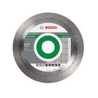 Disco-diamantado-Liso-FPP-Bosch