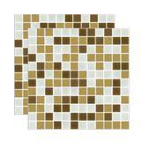Pastilha-de-vidro-A20-A13-B32-316x31x6cm-Colormix