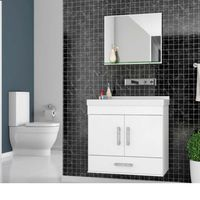 Gabinete-para-banheiro-Betria-625x31x63cm-com-lavatorio-e-espelheira-branco-Cerocha