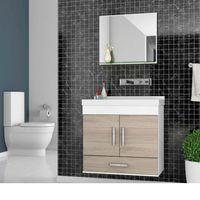 Gabinete-para-banheiro-Betria-625x31x63cm-com-lavatorio-e-espelheira-berlim-Cerocha