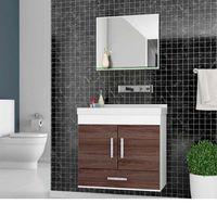Gabinete-para-banheiro-Betria-625x31x63cm-com-lavatorio-e-espelheira-munique-Cerocha