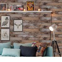 Adesivo-de-parede-madeira-antiga-44cm-x-3-metros-Grudado-Adesivos