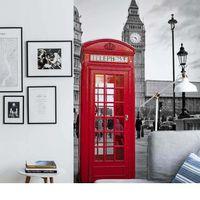 Painel-fotografico-adesivo-telefone-UK-multicor-183m-x-26m-Grudado-Adesivos