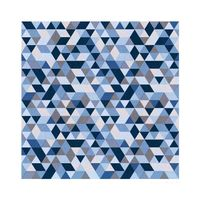 Papel-de-parede-geometrico-azul-2404-52cm-x-10m-vinilico-Revex