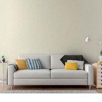Papel-de-parede-liso-bege-2426-52cm-x-10m-vinilico-Revex