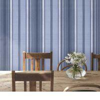 Papel-de-parede-listrado-azul-jeans-2832-52cm-x-10m-vinilizado-Revex