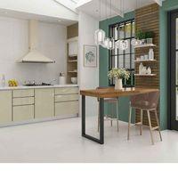 Revestimento-de-parede-bold-32x56cm-Design-brilhante-branco-Incefra