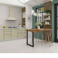 Piso-ceramico-brilhante-bold-Design-45x45cm-branco-Incefra