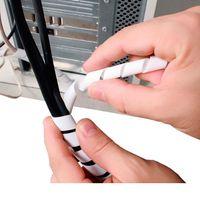 Organizador-de-fios-e-cabos-125mm-15m-DN1577-branco-Daneva