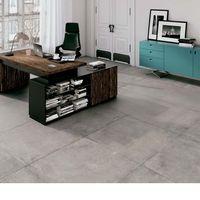 Porcelanato-retificado-90x90cm-Plus-Seattle-esmaltado-gris-Incepa