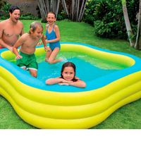 Piscina-familiar-57495-1250-litros-azul-Intex