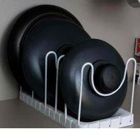 Suporte-para-tampas-e-frigideiras-branco-Metaltru