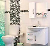 Gabinete-para-banheiro-Apus-47x43x60cm-com-lavatorio-e-espelheira-branco-Cerocha
