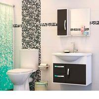 Gabinete-para-banheiro-Apus-47x43x60cm-com-lavatorio-e-espelheira-branco-e-preto-Cerocha