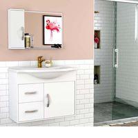 Gabinete-para-banheiro-Apus-625x43x80cm-com-lavatorio-e-espelheira-branco-Cerocha