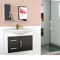 Gabinete-para-banheiro-Apus-625x43x80cm-com-lavatorio-e-espelheira-branco-e-preto-Cerocha