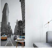 Painel-fotografico-adesivo-New-York-aveneu-26mts-x-122m-Grudado-Adesivos
