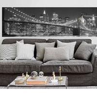 Painel-fotografico-adesivo-New-York-213mts-x-61cm-preto-e-branco-Grudado-Adesivos
